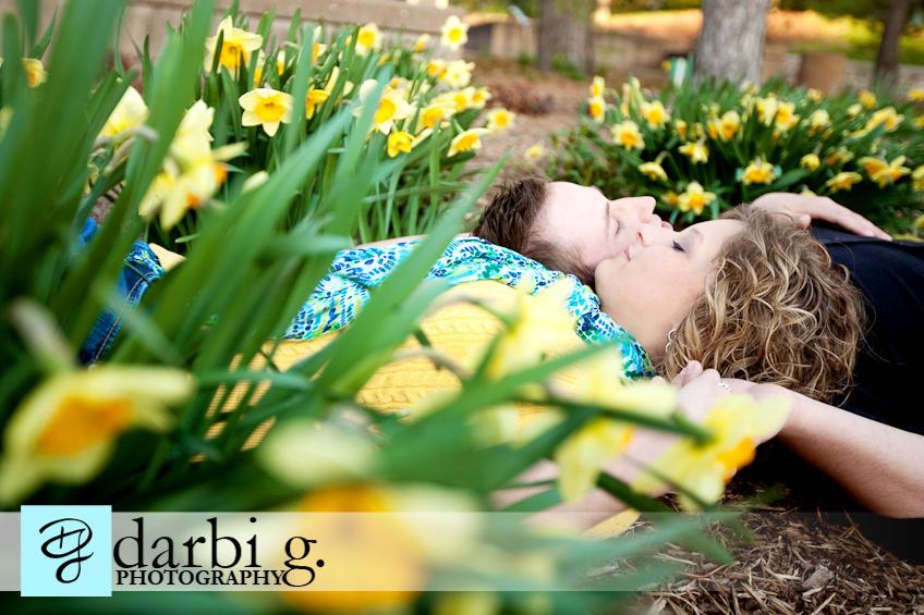 Katie-Brandon-wedding engagement photography-_MG_8897-Edit