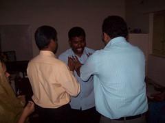 Tamilnadu 028