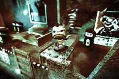 LittleBigPlanet Killzone Mini Pack 1