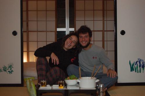 Japon: Nikko?