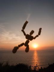 jumpshot (Renz Ticsay) Tags: philippines basco batanes rorenz