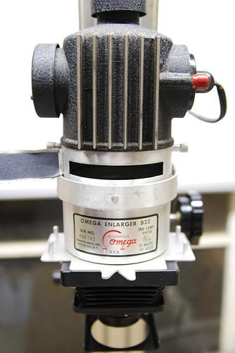 omega b22 enlarger filter question i shoot film flickr rh flickr com  omega d2 manual