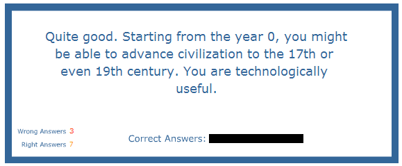 Technology Quiz_1239138700226