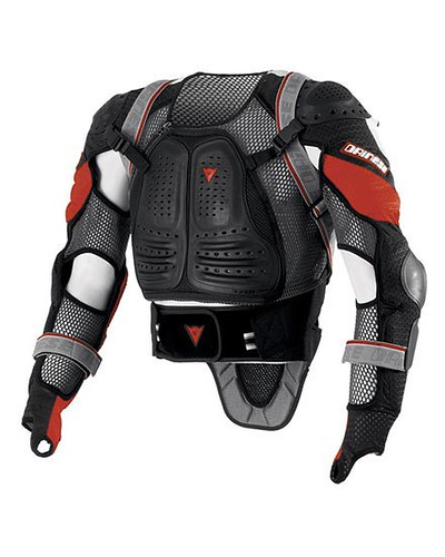 dainese_impact_race_2_jacket_07 by you.