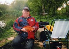 img005 (coftoncountry) Tags: holiday fishing agency koi rod carp campsite licence angling googlecom yahoocom coursefishing enviromant coftonholidayscouk facbookcoftoncom