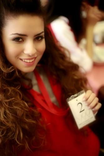 3441596212 7b754d9d97?v0 - Miss Turkey 2oo9 Adaylari