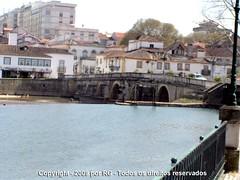 nabão by rguerreiro74