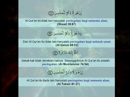 sehari sepotong ayat...:study: - Page 2 3456736966_f6b52095b4
