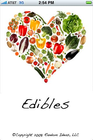 How To Set Up Edibles To Work With Weight Watchers by LauraMoncur from Flickr
