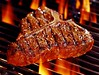 grilled_steak.jpg