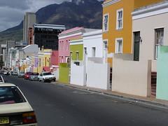 DSC02197 (gehzujojo) Tags: southafrica capetown sdafrika kapstadt