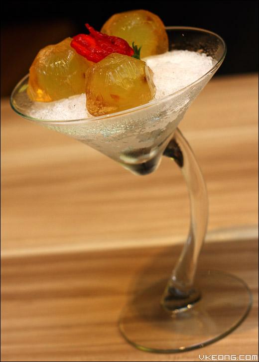 Kyoho-Iri-umeshu-jelly