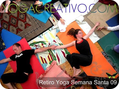 Retiro Yoga Semana Santa 09-54