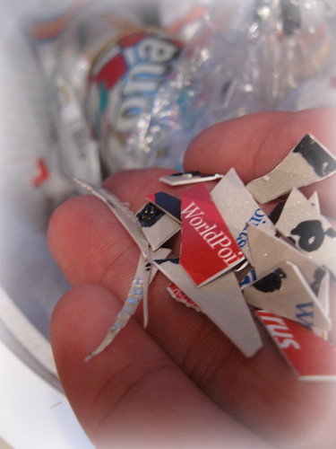IMG_0317 trash the card by kainr, on Flickr