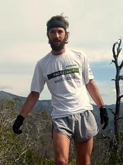 Adam Hill Rock/Creek Race Team