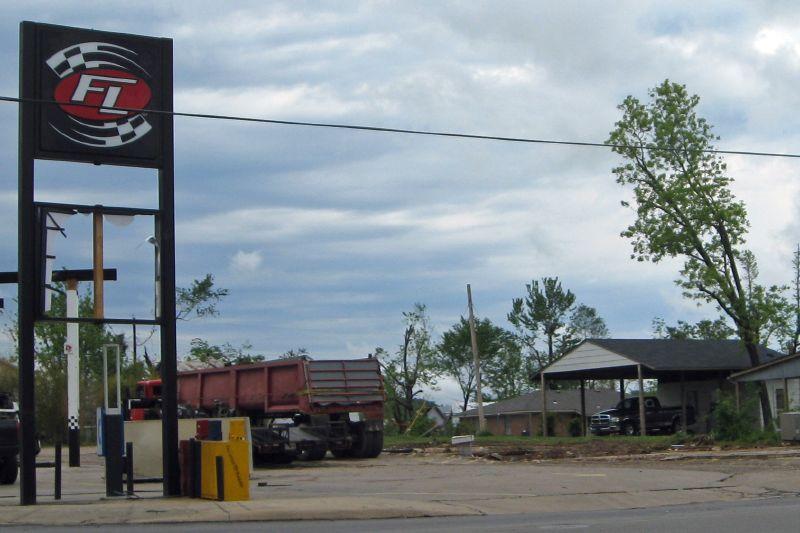 Mena Tornado 2009 63
