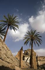 Ghademes (Azaga ツ) Tags: libya sebha ibrahem ghademes azaga قصرالحاج