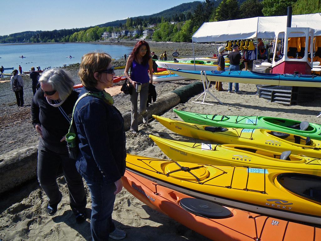 2009-05-09 Paddlefest 032