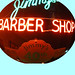 jimmy barber shop fisheye