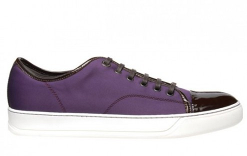 lanvin-purple-nylon-low-top-sneaker-3-540x342-494x312