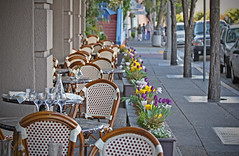 Poggio Italian Restaurant (A Great Capture) Tags: sf sanfrancisco california road ca trip travel flowers trees vacation food usa holiday travelling cars cali america outdoors restaurant town us italian travels san francisco downtown unitedstates chairs unitedstatesofamerica tourist il patio tables sanfran traveling avenue sausalito ristorante sreet trattoria outdoordining poggio ald torontophotographer mywinners ash2276 ashleyduffus ashleysphotography 777bridgeway ald ashleysphotographycom ashleysphotoscom ilpoggioristorante ashleylduffus wwwashleysphotoscom