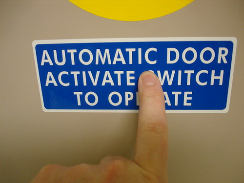 Activate Witch
