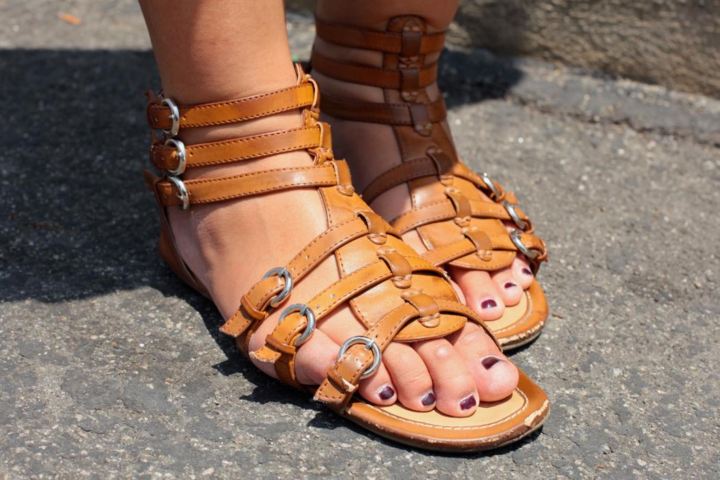 jordana_shoes