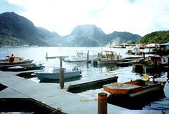 910614 Pago Pago - The Rainmaker (rona.h) Tags: june 1991 cacique americansamoa pagopago ronah vancouver27