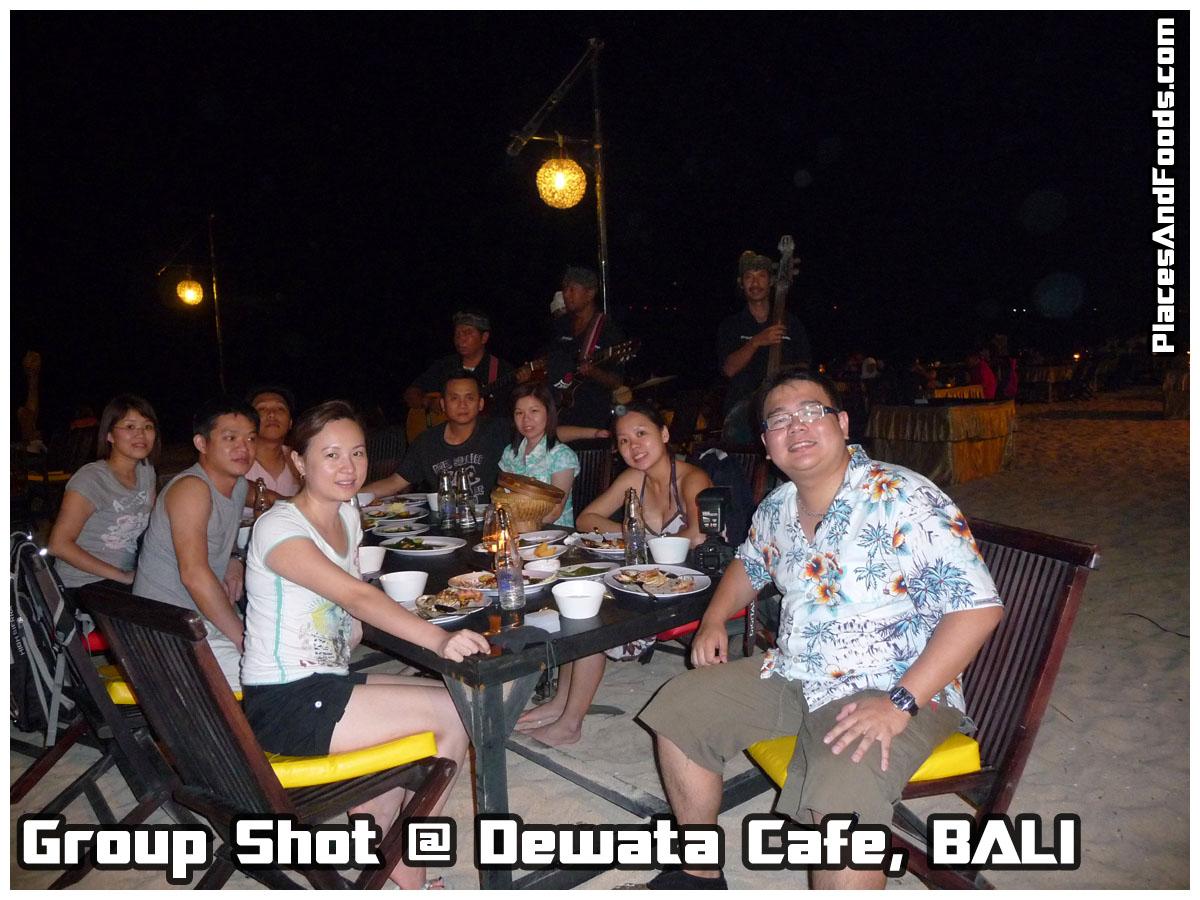 dew-group