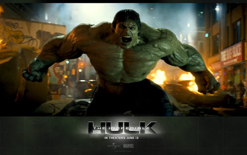 the-incredible-hulk-1562