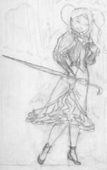 Sketch 2009-05-26