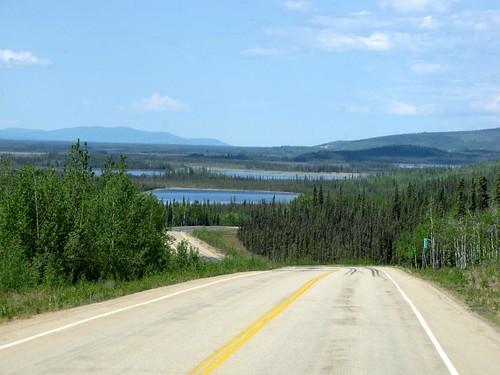 Alaskan Drive - Day 15-13