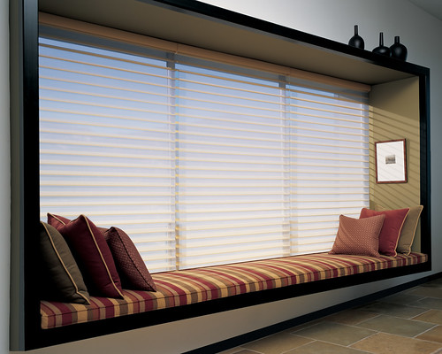 shades douglas clarita of silhouette hunter duolite best roller worlds in both blinds santa