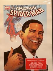 Súper Obama