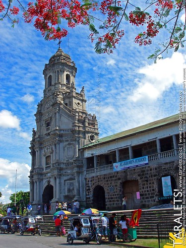 Morong Philippines  city pictures gallery : Flickriver: Photos from Morong, Calabarzon, Philippines