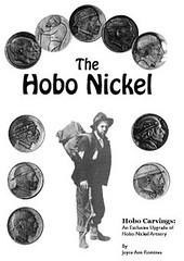 Romines The Hobo Nickel