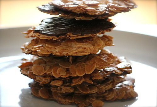 Princess Lotties florentines