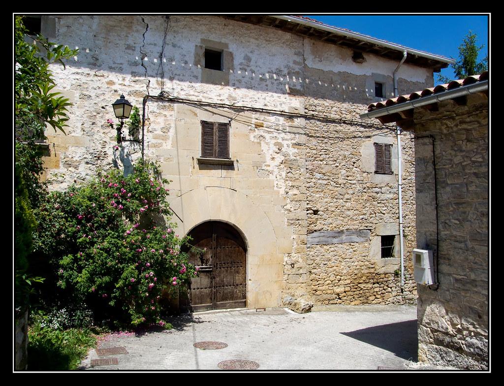 Saldise (Navarra)