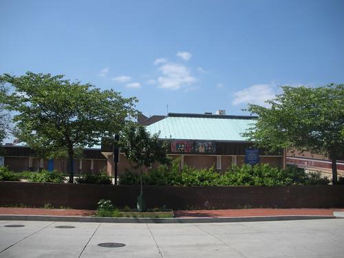 Fleet Farm Coupons >> PoPville » Gage-Eckington School Renderings in LeDroit Park