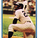 1974 Topps | Horace Clarke | New York Yankees | Baseballisms.com