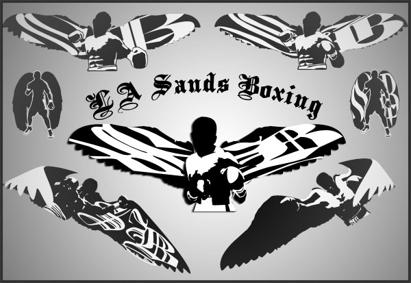 sands LogoComps