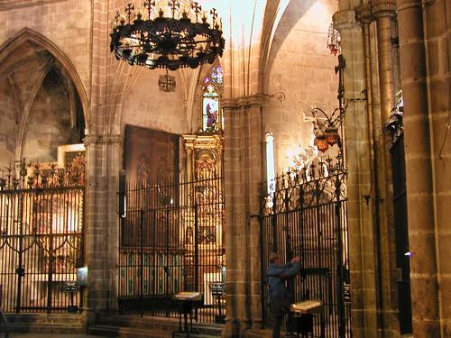 Barcelona HY batch 1 0509 032