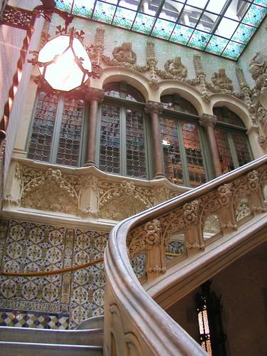Barcelona HY batch 1 0509 107