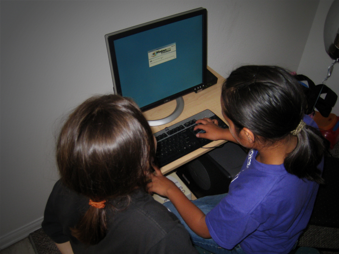 061409_computer