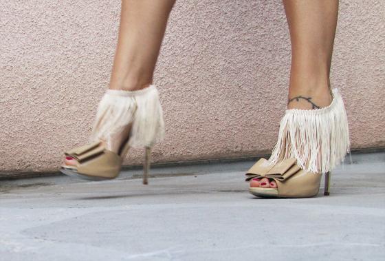 ankle-fringe-heels-6