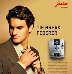 Roger Federer 3 (RoxyArg) Tags: de fotos sexies masculinos tenistas