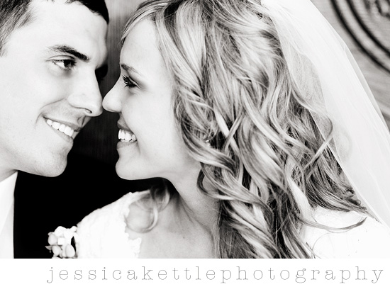 nate+ashley068bw