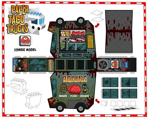 paper taco truck 08