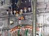 Light (jglsongs) Tags: church israel shrine christ jerusalem jesus ישראל churchoftheholysepulchre ירושלים oldcity crucifixion golgotha jesuschrist calvary yerushalayim sepulchre העירהעתיקה כנסייתהקבר القدس christianquarter القـُدْس surpharutyun كنيسةالقيامة הרובעהנוצרי sanctumsepulchrum ναόστησαναστάσεωσ սուրբհարություն גבעתהגולגולתא حارةالنصارى البلدةالقديمة
