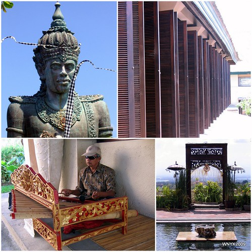 Bali200912